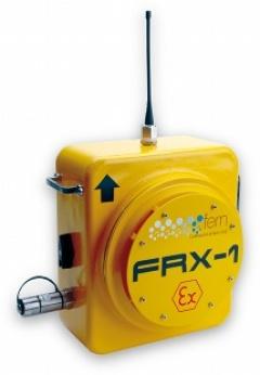 Ferm FRX 1
